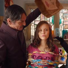 """De """"Carrossel 2 - O Sumiço de Maria Joaquina"""", com Larissa Manoela: veja curiosidades do filme!"""