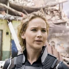 "De ""X-Men"": Jennifer Lawrence não retornará à franquia sem Michael Fassbender e James McAvoy!"