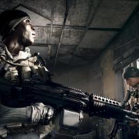 Afim de testar o novo Battlefield 4? Dia 1° de outubro é a sua chance!