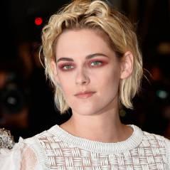 Kristen Stewart no Festival de Cannes 2016: 6 provas de que a atriz foi a grande rainha do evento!