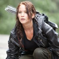 """Fãs de Jennifer Lawrence fazem petição para ela ser Melhor Herói no """"MTV Awards"""""""