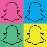 Snapchat parecido com Instagram? Seção Discover deve ganhar novo visual inspirado no concorrente!