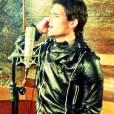 """O single """"Impossible"""" de Jonatas Faro já foi cantado por Shontelle!"""