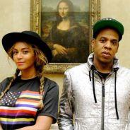 Beyoncé e Jay Z podem estar prestes a lançar CD conjunto recheado de surpresas!