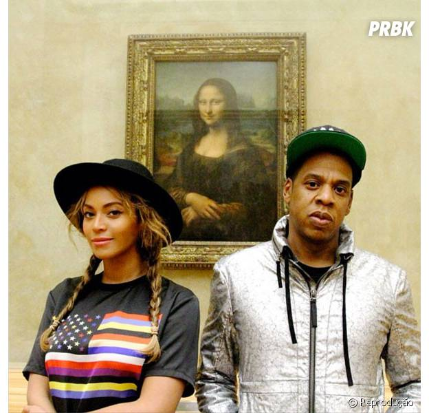 Beyoncé e Jay-Z podem estar prestes a lançar novo álbum