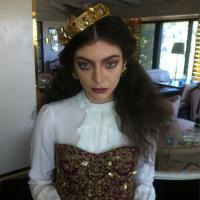 Lorde no Brasil: 5 coisas que ela vai amar durante o Lollapalloza!