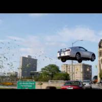 """Estreia """"Need For Speed - O Filme"""": Já vimos o longa e contamos tudo para você!"""