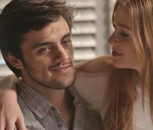 "Final ""Totalmente Demais"": Eliza (Marina Ruy Barbosa) conseguirá salvar a vida de Jonatas (Felipe Simas)?"