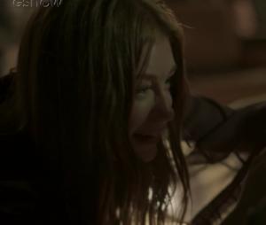 """Final """"Totalmente Demais"""": Eliza (Marina Ruy Barbosa) se desespera ao ver estado crítico de Jonatas (Felipe Simas)"""