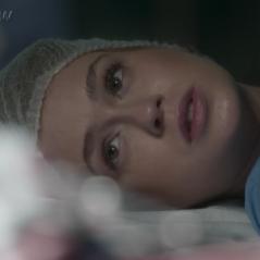 "Final ""Totalmente Demais"": Eliza (Marina Ruy Barbosa) doa fígado para salvar vida de Jonatas! OMG"