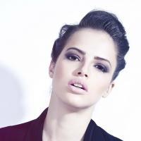 """Agatha Moreira, a Giselle de """"Em Família"""", fala sobre a novela e """"Malhação""""!"""