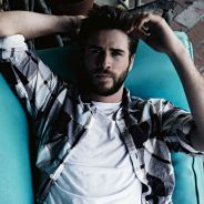 """Liam Hemsworth desabafa sobre fofocas envolvendo Miley Cyrus: """"Tudo que escrevem é inventado"""""""