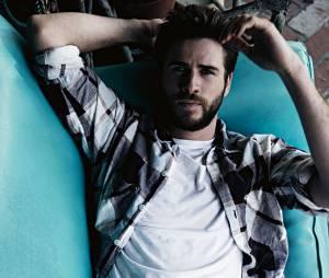 Em entrevistas, Liam Hemsworth fala sobre Miley Cyrus. Leia!