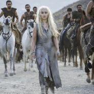 """De """"007"""": Emilia Clarke, de """"Game of Thrones"""", quer ser a 1ª protagonista feminina da franquia"""