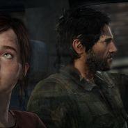"""Jogo """"The Last of US"""" ganha como melhor game de 2013 no BAFTA Game Awards"""