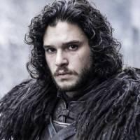 """De """"Game of Thrones"""": Diretor da série revela que sétima temporada contará apenas com sete episódios"""