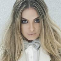 """Lua Blanco no Purebreak! Dona do álbum """"Mão no Sonho"""" fala sobre shows, família e muito mais"""
