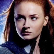 """De """"X-Men: Apocalipse"""": quem é você no filme? Veja qual mutante representa a sua personalidade!"""