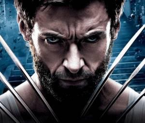 """Wolverine (Hugh Jackman), de """"X-Men: Apocalipse: estressadinho, não leva desaforo pra casa, coloca medo em todo mundo"""