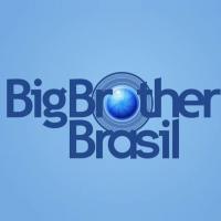 """Do """"BBB16"""", Munik, Ana Paula, Maria Claudia e mais: descubra por onde andam os ex-participantes!"""