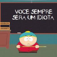 """Dicas que o Cartman daria pra você jogar """"South Park: Stick Of Truth"""" sem stress"""
