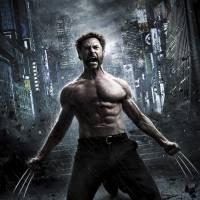 """De """"Wolverine 3"""": Hugh Jackman e Patrick Stewart aparecem nas filmagens do filme. Veja!"""