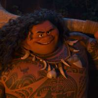 """De """"Moana"""", com Dwayne Johnson: 1º trailer é divulgado pela Disney. Assista!"""