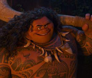 """""""Moana"""", da Disney, ganha o seu primeiro trailer"""