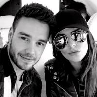 Liam Payne, do One Direction, leva Cheryl para casamento de sua irmã mais velha, segundo site!