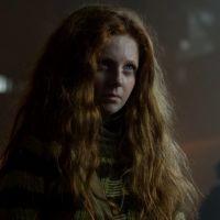 """Em """"Gotham"""": na 3ª temporada, vilã escalada deve ganhar destaque na trama!"""
