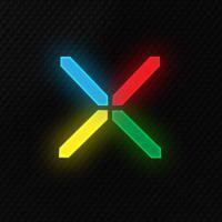 Vazou: Manual do Nexus 5 com especificações cai na internet