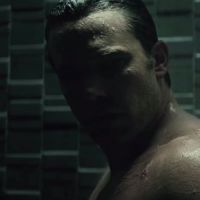 "De ""Batman Vs Superman"": Ben Affleck aparece pelado em cena deletada!"
