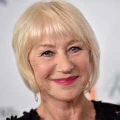 """De """"Velozes & Furiosos 8"""": Helen Mirren se junta a Vin Diesel no elenco do filme"""
