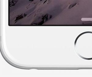 Da Apple: iOS 10 vai trazer novidade para desbloqueio de tela