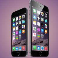 Da Apple: iPhones com iOS 10 terão mudança na hora de desbloquear a tela! Entenda