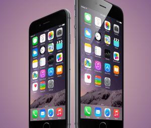 iOS 10 com novidades! Não será mais preciso arrastar tela para desbloquear aparelho!