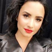 "Demi Lovato se apresenta no ""Good Morning America"", canta ""Confident"" e mais hits da sua carreira!"