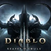 """Em """"Diablo III - Reaper Od Souls"""": segunda expansão de chega dia 25 de março"""