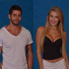 """Enquete """"BBB14"""": Tatiele ou Marcelo? Quem você vota para sair do reality?!"""