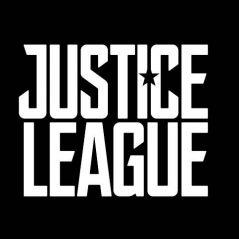 """Filme """"Liga da Justiça"""" ganha primeira foto oficial, sinopse e elenco estará na Comic-Con 2016!"""