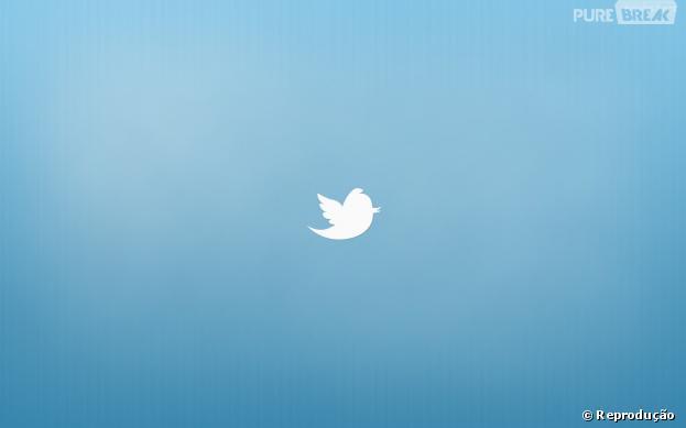 Twitter terá novo recurso para incentivar postagens