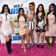 Qual Fifth Harmony se vestiu melhor noWango Tango 2016 da KIIS FM?