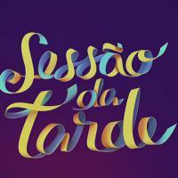 Sessão da Tarde! Horário de filmes da Rede Globo muda vinheta de abertura
