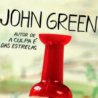 """De John Green, livro """"Cidades de Papel"""" vai ser adaptado para o cinema"""