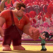 """De """"Detona Ralph 2"""": Disney anuncia data de lançamento da continuação!"""