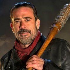 """Em """"The Walking Dead"""": na 7ª temporada, vítima de Negan já foi revelada para elenco, segundo ator"""