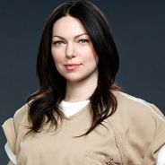 "De ""Orange Is The New Black"": na 4ª temporada, Laura Prepon, a Alex, fala sobre última tragédia!"