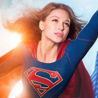 """Em """"Supergirl"""": na 2ª temporada, título do primeiro episódio é revelado!"""
