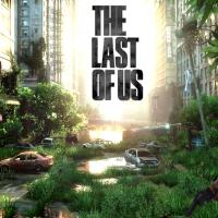 "Sony lança rumores sobre versão de ""The Last Of Us"" para Playstation 4"
