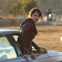 """Selena Gomez na Netflix: """"Amizades Improváveis"""", """"Hotel Transilvânia"""" e mais filmes com a diva!"""